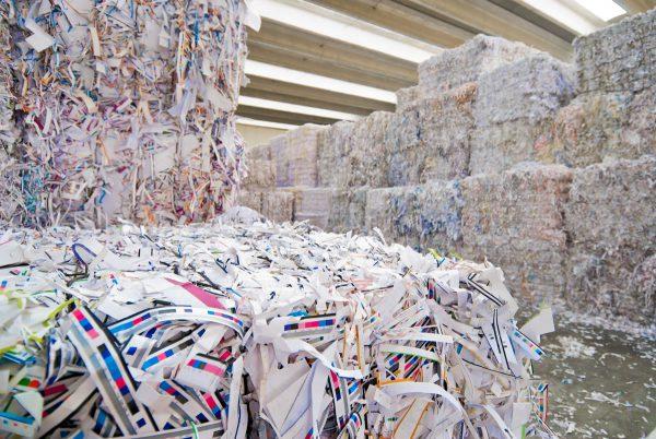 Adair Bulk Solutions - Waste, Recycling, Waste Water Handling