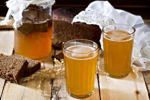Brewing & Malting Handling - Adair Bulk Solutions